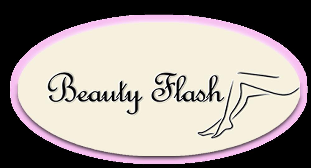 Beauty Flash 24